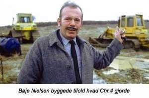 1253830-millionregning-til-bje-nielsens-bo--