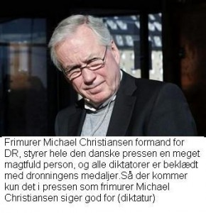Michael-Christansen
