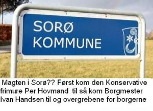 Skilt_Soroe