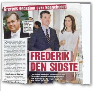frederik_og_mary